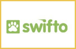 Swifto logo